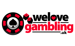 We Love Gambling UK