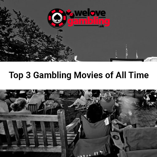top 3 gambling mobies