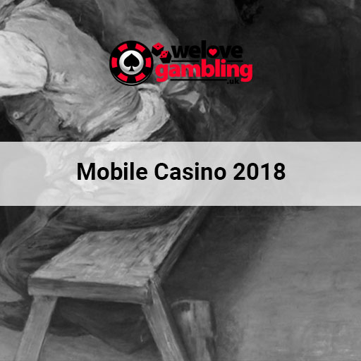 new-online-mobile-casinos-2018