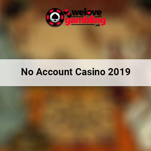 Slots Online - Spela Spelautomater på nätet! | No Account Casino